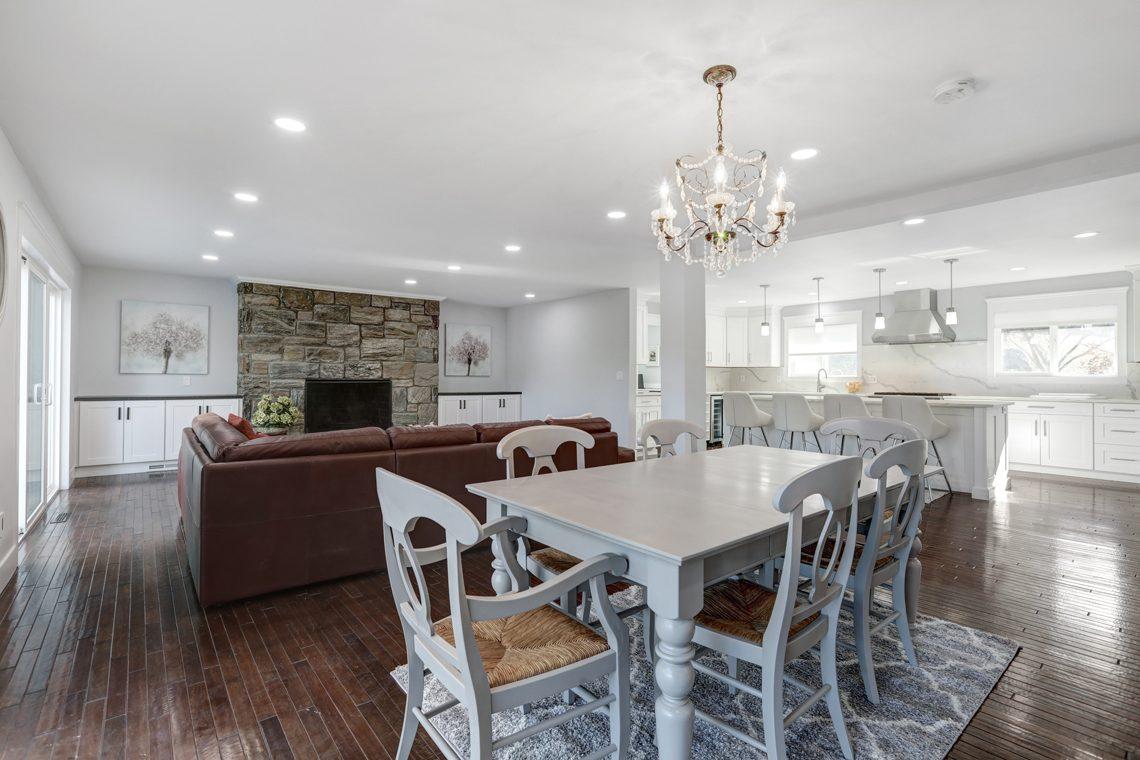 6 -9 Highview Road – Incredible Floor Plan