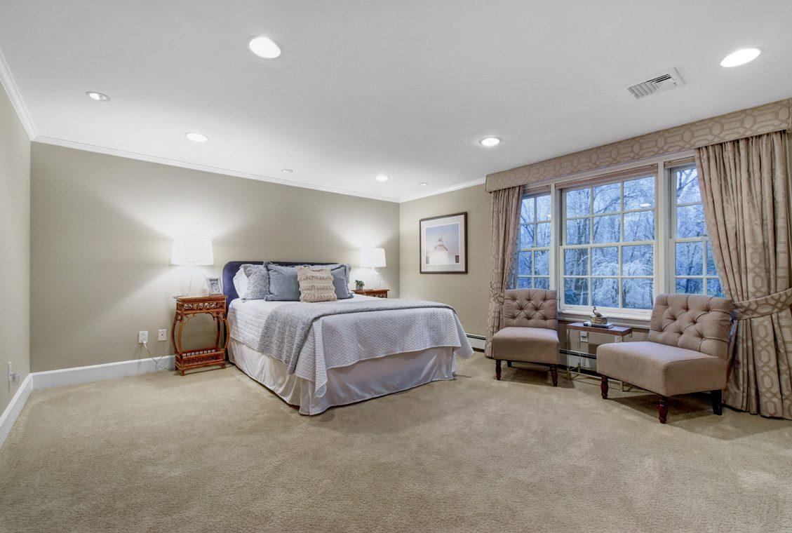 15 – 438 White Oak Ridge Road – In-law Suite