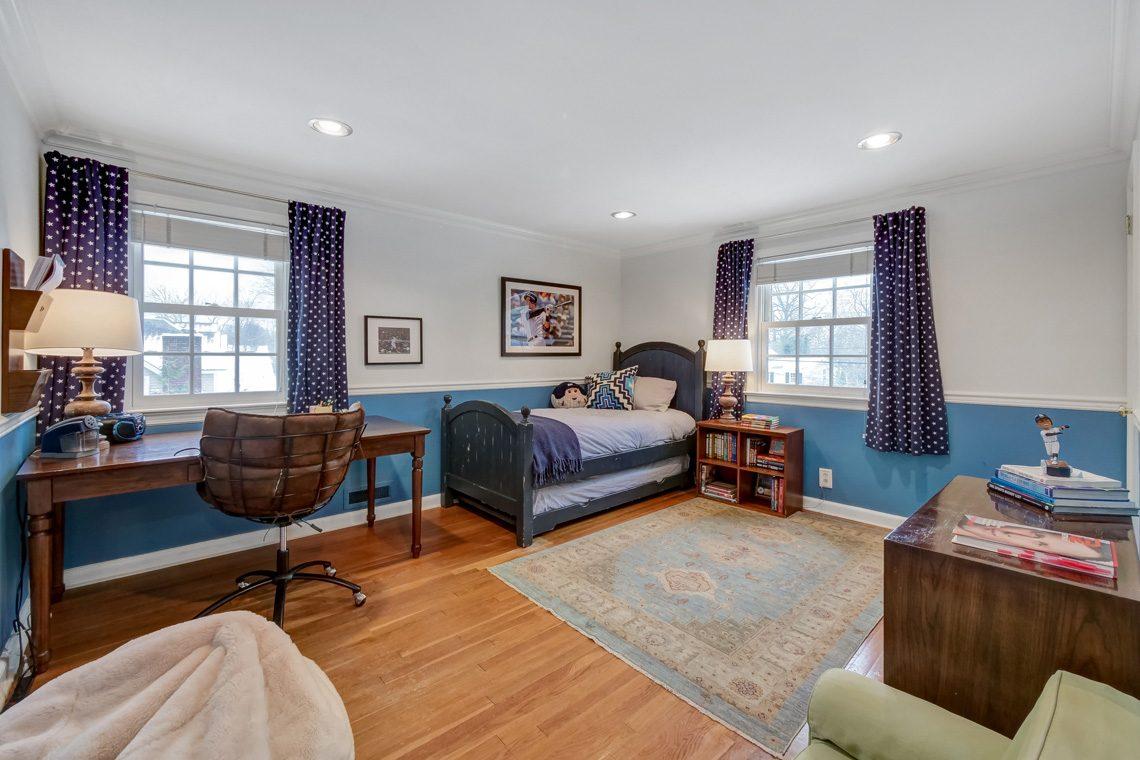 17 -29 Byron Road – Bedroom 2