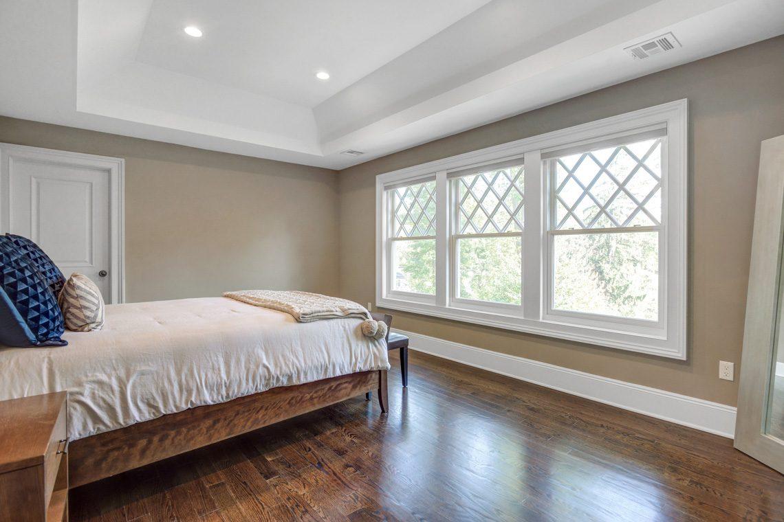 20 – 81 Farley Road – Bedroom 4
