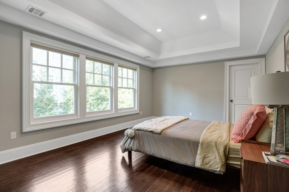 21 – 81 Farley Road – Bedroom 5