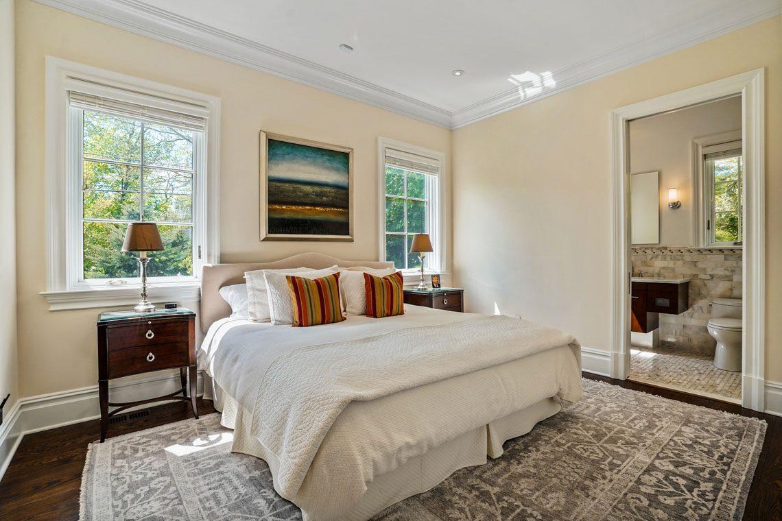 12 – 24 Delwick Lane – In-law Suite