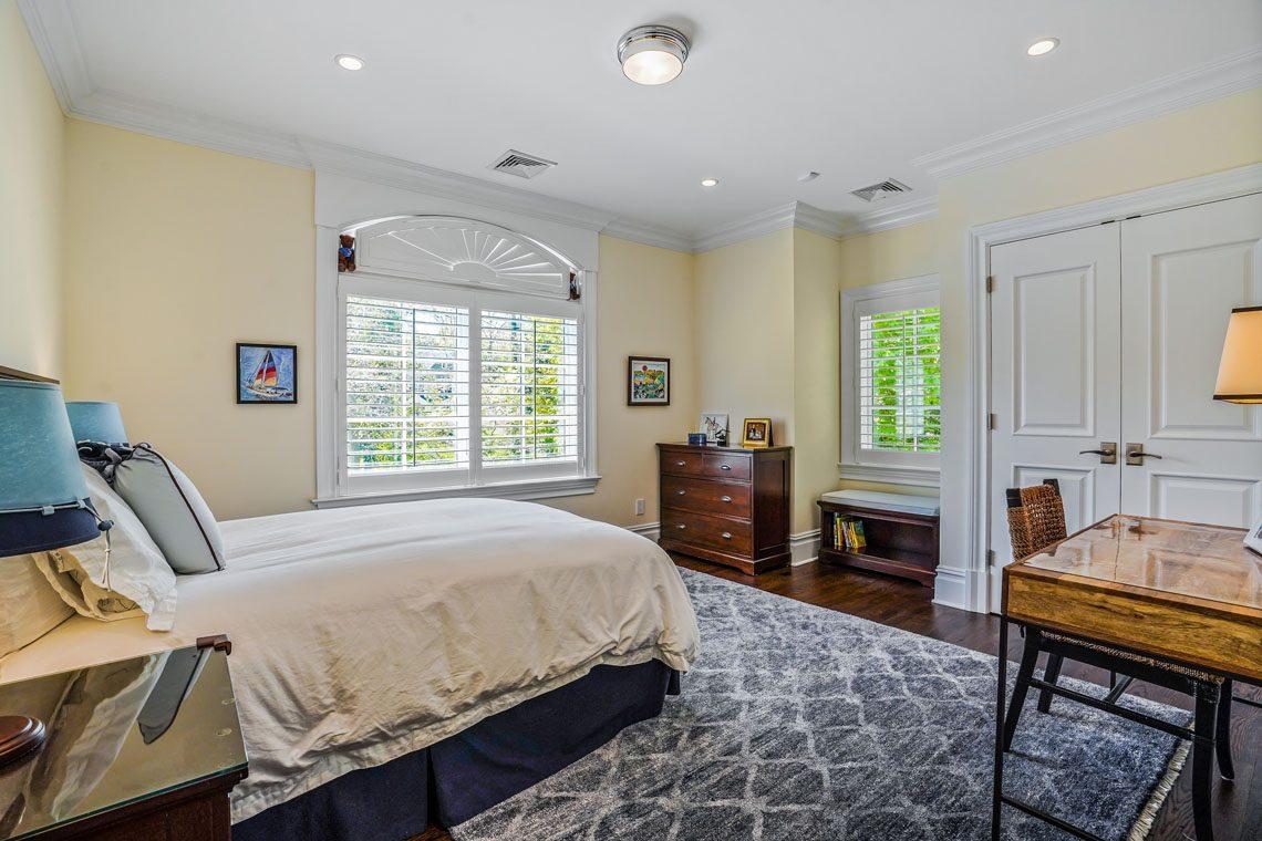 18 – 24 Delwick Lane – Bedroom 2