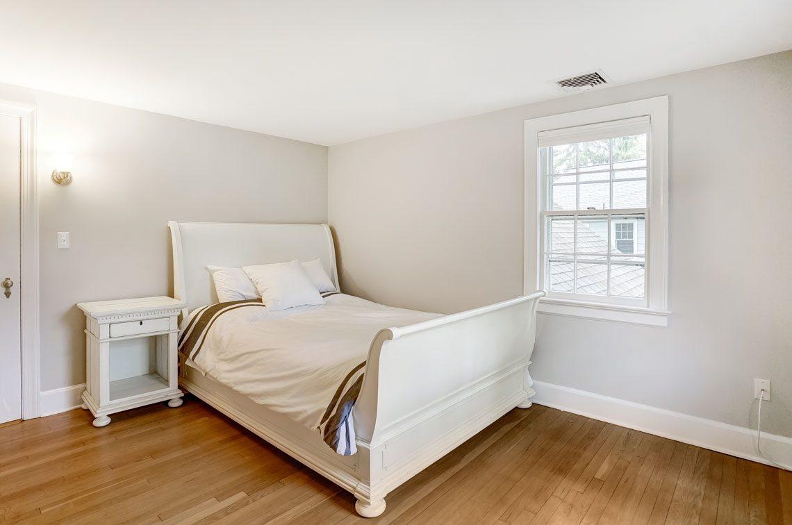 12 – 29 Haddonfield Road – Bedroom 2