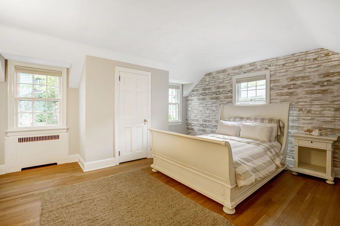 13 – 29 Haddonfield Road – Bedroom 3