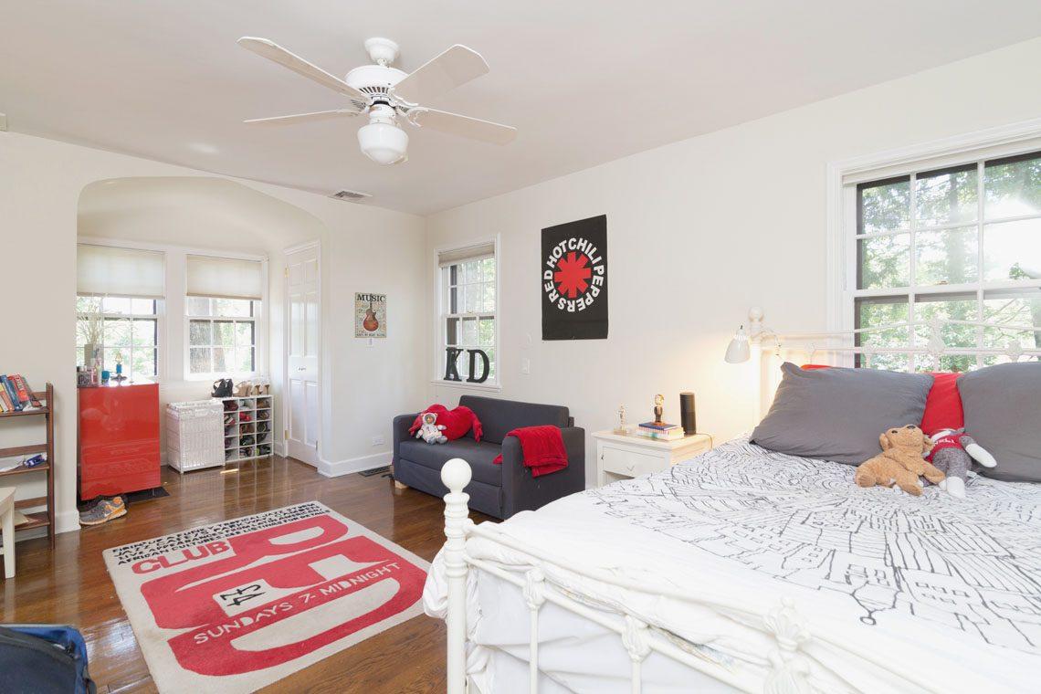 15 – 30 Delwick Lane – Bedroom 3