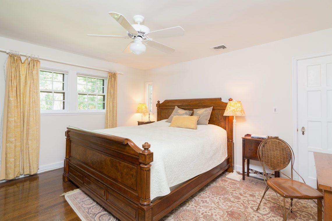 16 – 30 Delwick Lane – bedroom 4