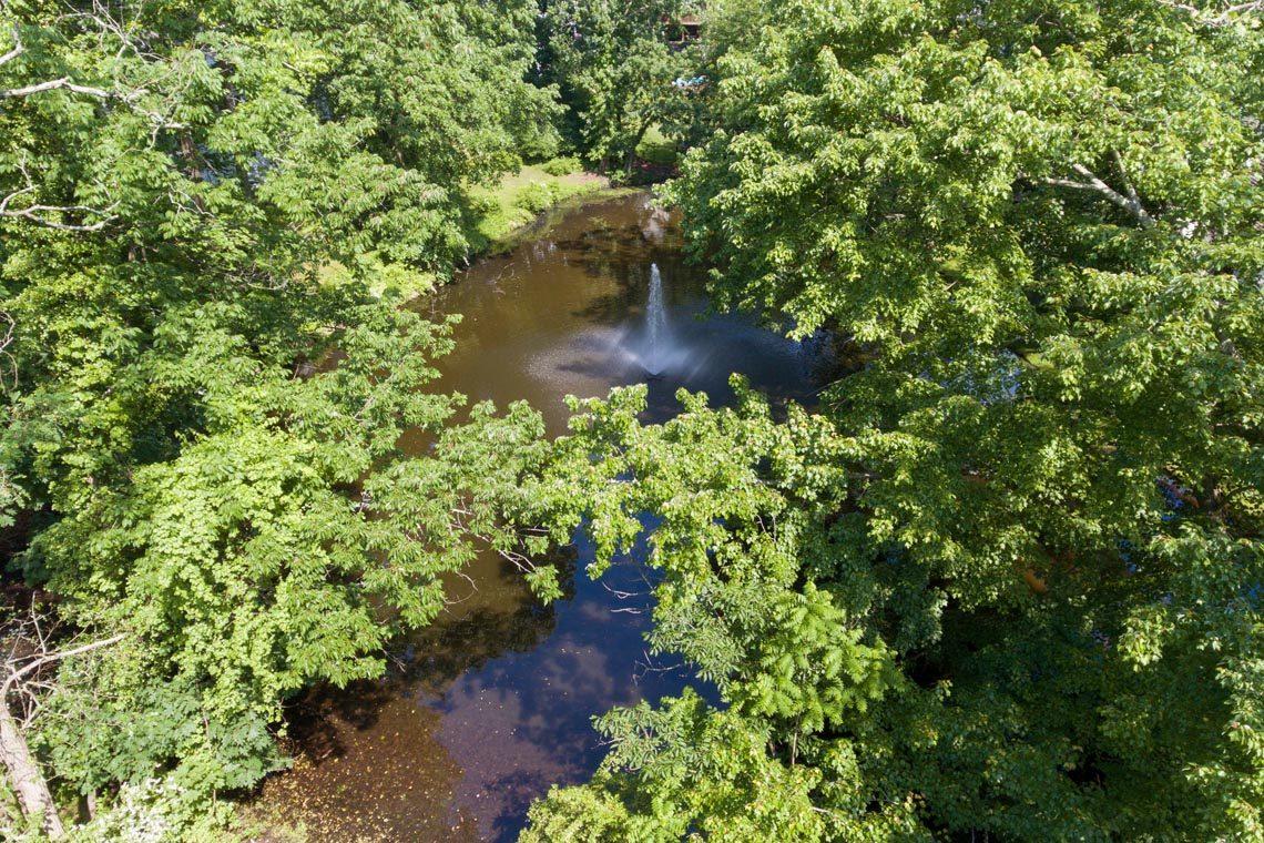 6 – 5 Farley Road – Aerial