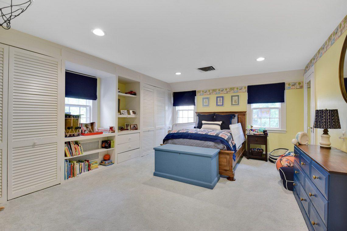 15 – 17 Farley Road – Bedroom 2