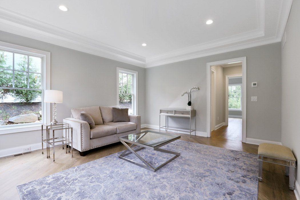 13 – 74 Templar Way – Living Room