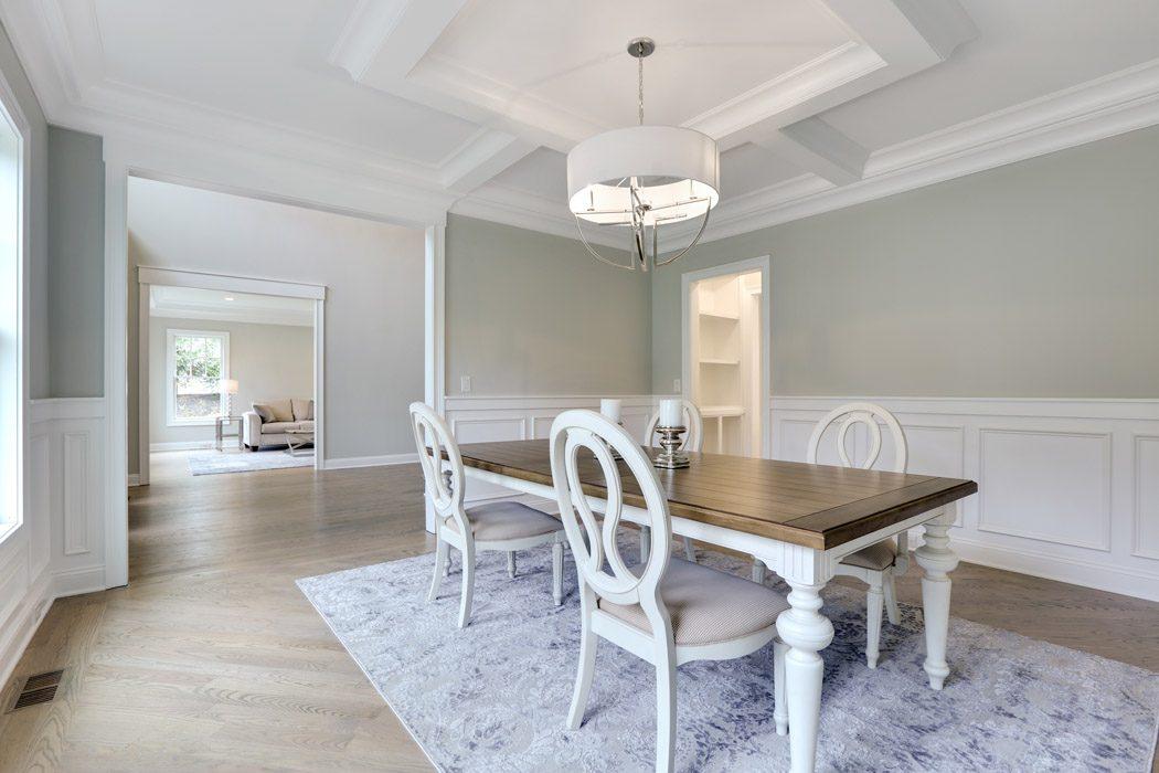 15 – 74 Templar Way – Dining Room