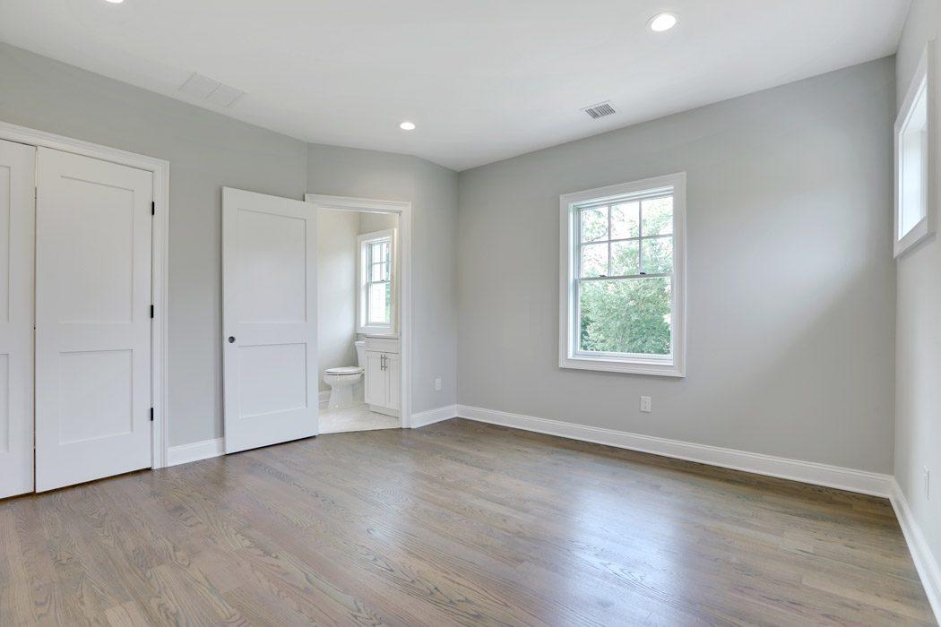 19 – 74 Templar Way – Bedroom