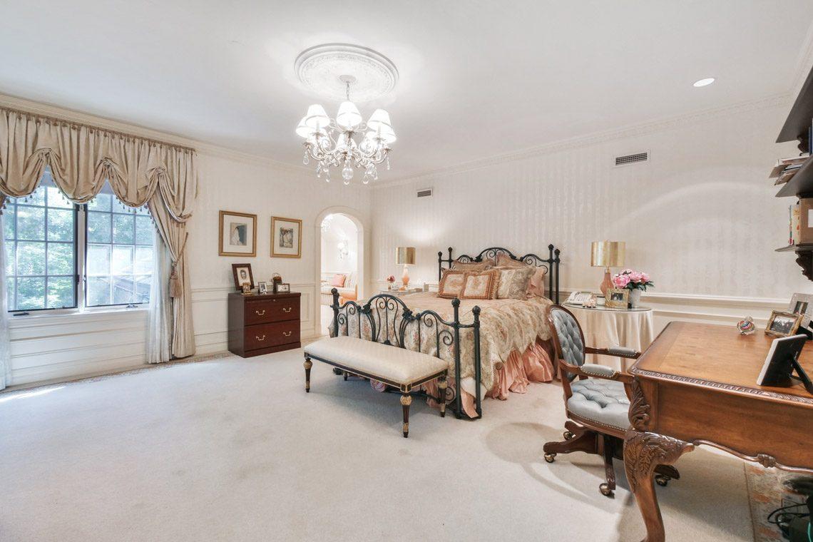 20 – 131 Rensselaer Road – Bedroom 3