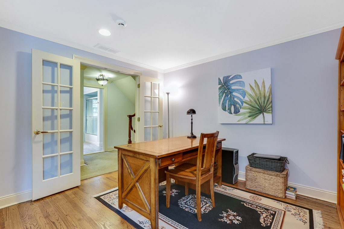 21 – 2 Briarwood Drive – Bedroom or Office