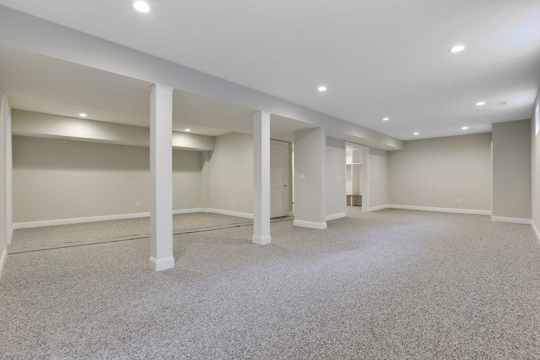 21 – 74 Templar Way – Recreation Room