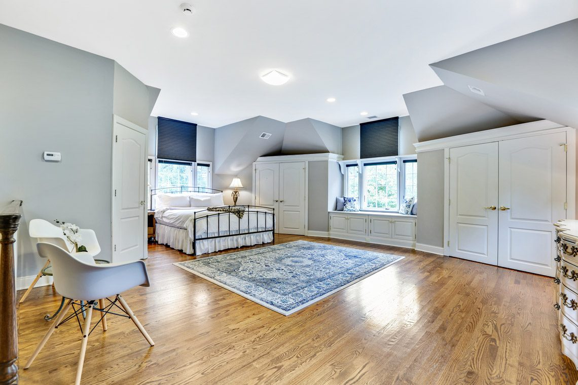 23 – 2 Briarwood Drive – In-law Suite