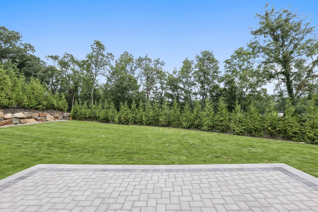 24 – 74 Templar Way – Level Backyard