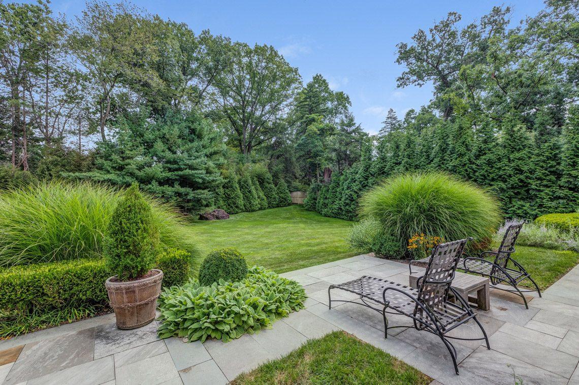 23 – 164 Highland Avenue – Stunning Property