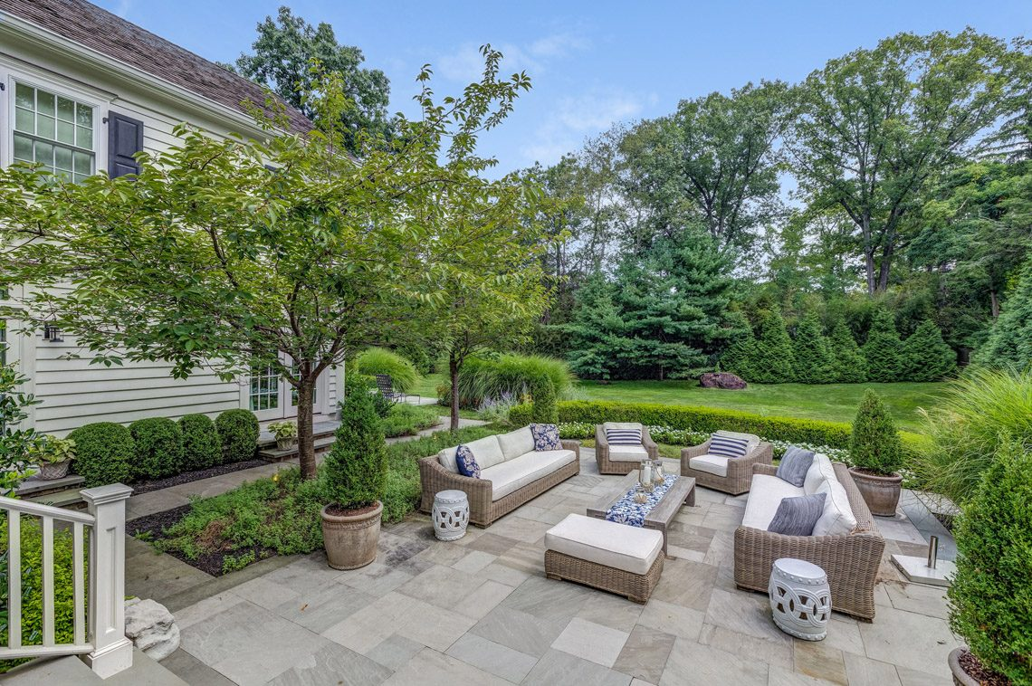 24 – 164 Highland Avenue – Stunning Property