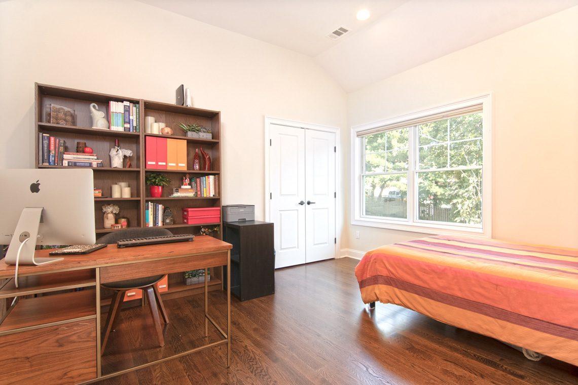 12 office bedroom